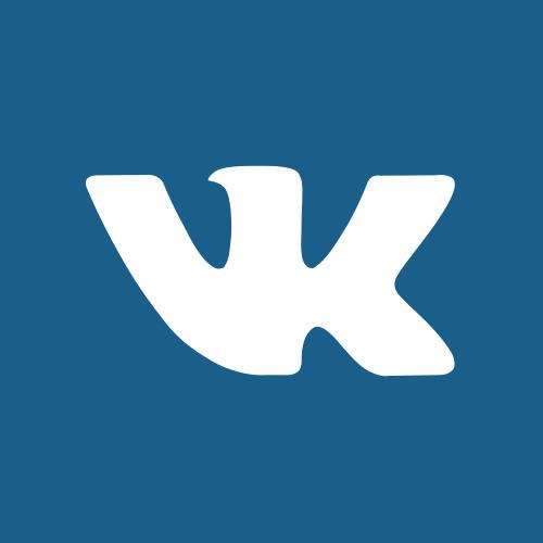 дилайс (из ВКонтакте)