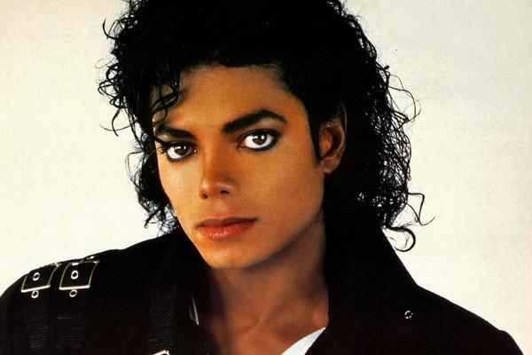 Michael Jackson - The Essential ' 2005